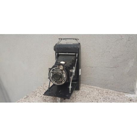 Maquina Fotos