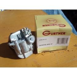 Carburador Gurtner12