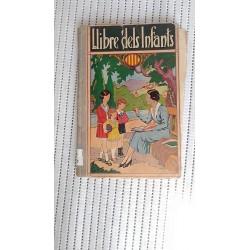 Libros antiguo 1936
