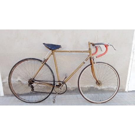 Bicicleta Beix T55