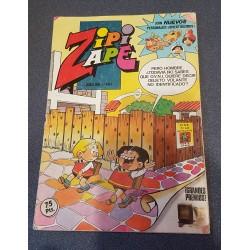 ZIPI  ZAPE Nº561